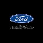 Frank Cars