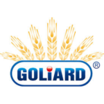 Goliard
