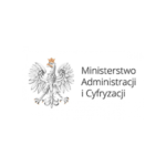 Ministerstwo cyfryzacji