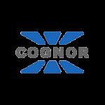 congor