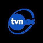 tvn23nowe
